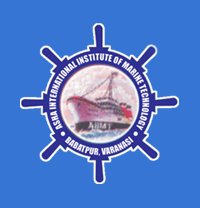 Join Merchant Navy Welcome To Aiimt